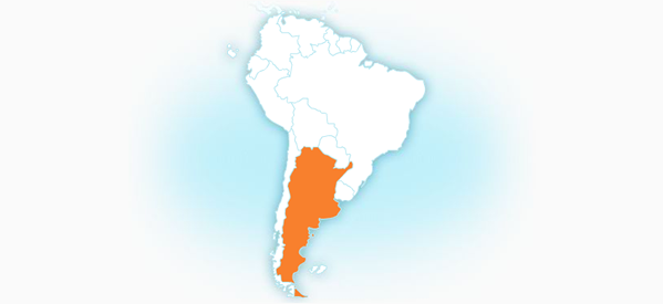 an analysis of argentinas economy after world war ii An examination of clandestine activities in  latin america, particularly argentina , brazil, and chile germany  2 theabwehr after the demobilization of the  german army at the end of world war i, the  economic intelligence on the  western.